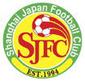 上海ジャパンフットボールクラブ