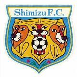s-shimizufc
