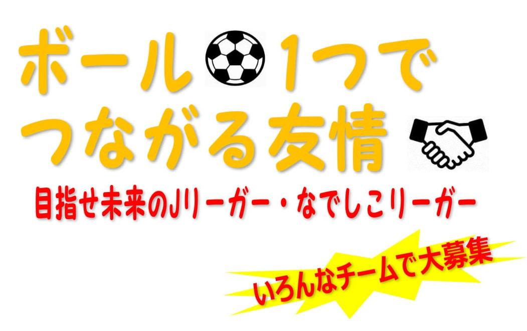 2020shimizu_soccer_map-1